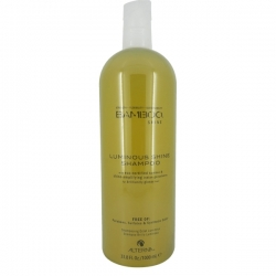 Alterna Bamboo Shine Luminous Shine Shampoo 1000ml
