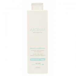 NAK Aromas Smooth Conditioner 275ml