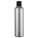 Id Hair Elements Volume Booster Shampoo 250ml