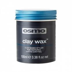 Osmo Clay Wax 100 ml