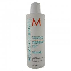 Moroccanoil Extra Volume Conditioner 250ml