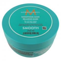 Moroccanoil Smoothing Mask 250ml