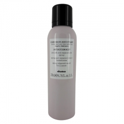 Davines Your Hair Assistant Definition Mist 200ml