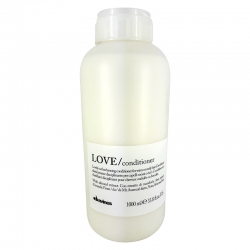 Davines Essential LOVE Curl Conditioner 1000ml