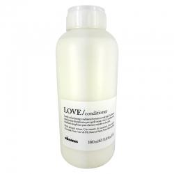 Davines Essential LOVE Curl Conditioner 1000ml