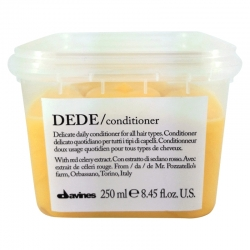 Davines Essential DEDE Conditioner 250ml