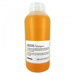 Davines Essential DEDE Shampoo 1000ml