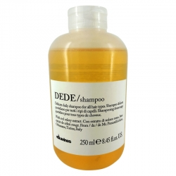Davines Essential DEDE Shampoo 250ml