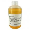 Davines Essential DEDE Shampoo 250ml