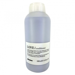 Davines Essential LOVE Smoothing Conditioner 1000ml
