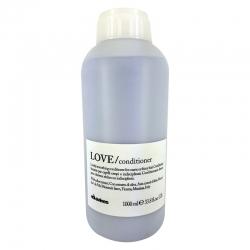 Davines Essential LOVE Smoothing Conditioner 1000ml