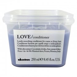 Davines Essential LOVE Smoothing Conditioner 250ml