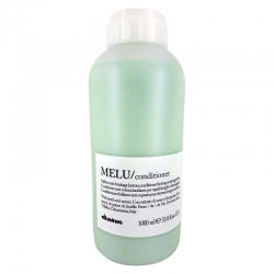 Davines Essential MELU Conditioner 1000ml
