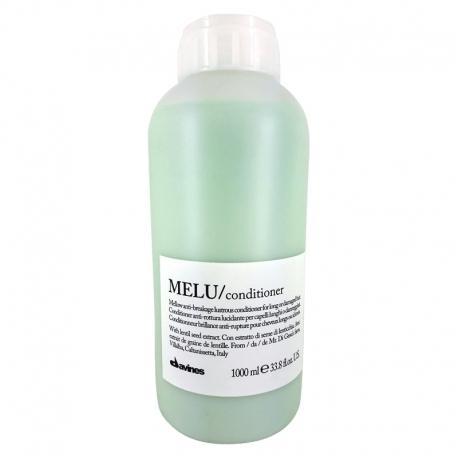 Davines Essential MELU Conditioner 1000ml