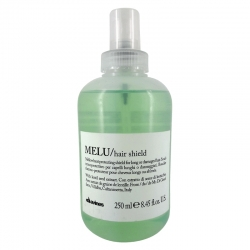 Davines Essential MELU Hair Shield 250ml