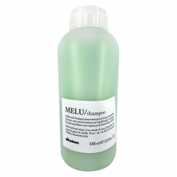 Davines Essential MELU Shampoo 1000ml