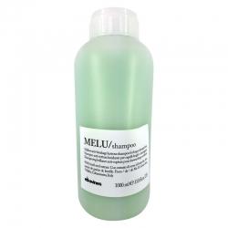 Davines Essential MELU Shampoo 1000ml