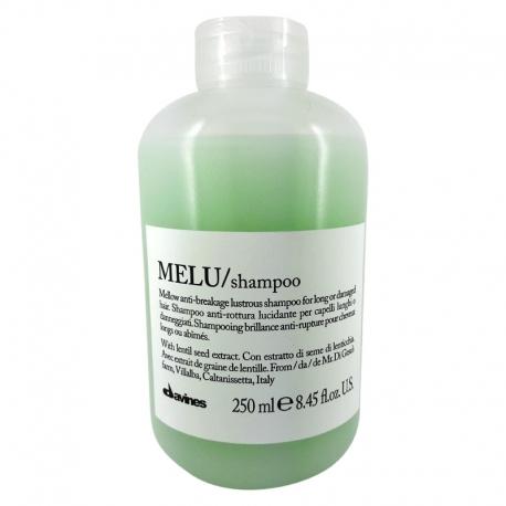 Davines Essential MELU Shampoo 250ml