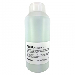 Davines Essential MINU Conditioner 1000ml
