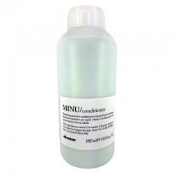 Davines Essential MINU Conditioner 1000ml