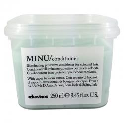 Davines Essential MINU Conditioner 250ml