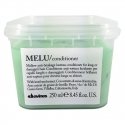 Davines Essential MELU Conditioner 250ml