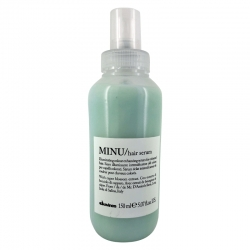 Davines Essential MINU Hair Serum 150ml