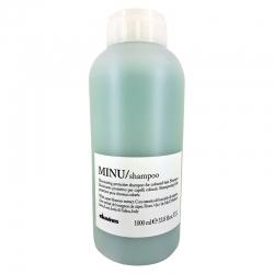 Davines Essential MINU Shampoo 1000ml