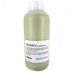 Davines Essential MOMO Conditioner 1000ml