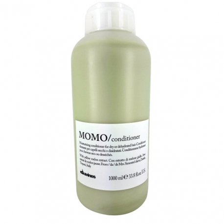 Davines Essential MOMO Conditioner 1000ml