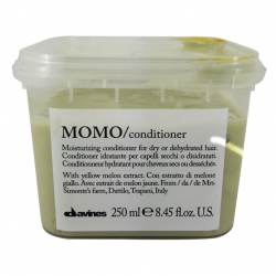 Davines Essential MOMO Conditioner 250ml