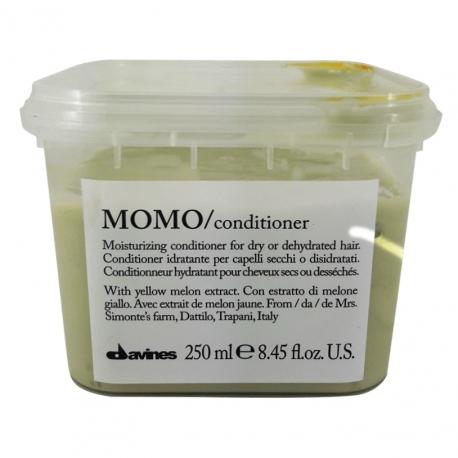 Davines Essential MOMO Conditioner 250ml