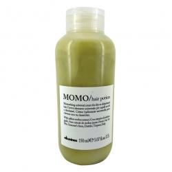 Davines Essential MOMO Hair Potion 150ml