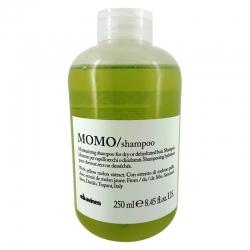 Davines Essential MOMO Shampoo 250ml