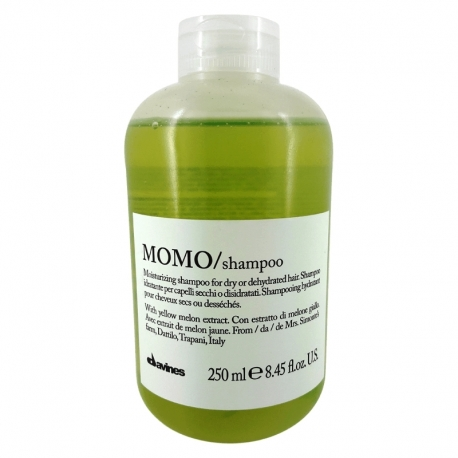 Davines Essential MOMO Shampoo 250ml