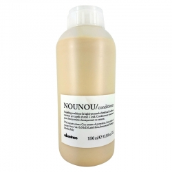 Davines Essential NouNou Conditioner 1000ml