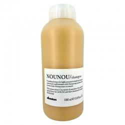 Davines Essential NouNou Shampoo 1000ml