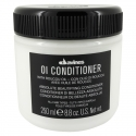 Davines Essential OI Absolute Beautifying Conditioner 250ml