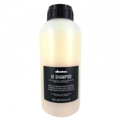 Davines Essential OI Absolute Beautifying Shampoo 1000ml