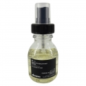 Davines Essential OI/Oil Absolute Beautifying Potion 50ml