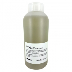 Davines Essential VOLU Shampoo 1000ml