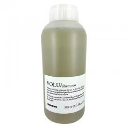 Davines Essential VOLU Shampoo 1000ml