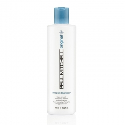 Paul Mitchell Original Awapuhi Shampoo 500ml