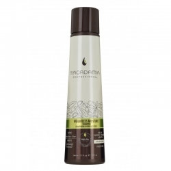 Macadamia Weightless Moisture Shampoo 300ml