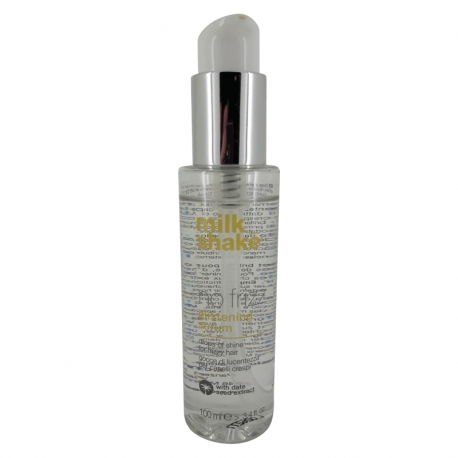 milk_shake Glistening Serum No Frizz 100ml
