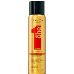 Uniq One Dry Shampoo 75ml