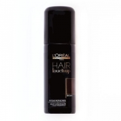 LORÈAL Hair Touch Up Brown 75ml