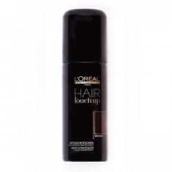 LORÈAL Hair Touch Up Brown 75ml