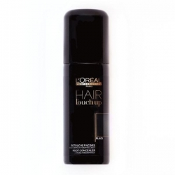 LORÈAL Hair Touch Up Black 75ml