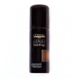 LORÈAL Hair Touch Up Dark Blonde 75ml